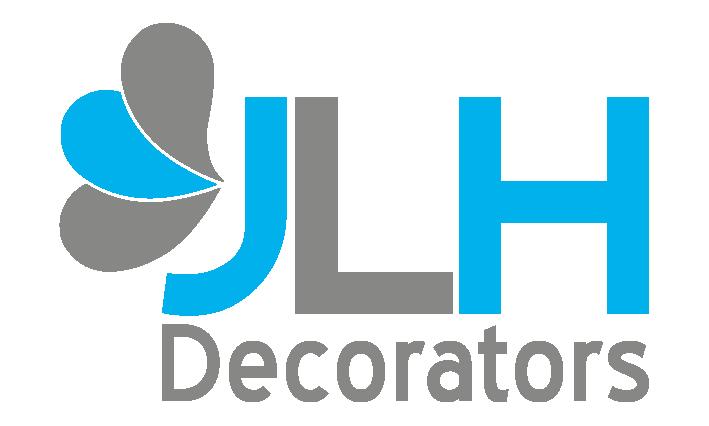 JLH Decorators